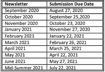 DatesSubmition.jpg