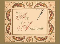 Art_Appliqué.jpg