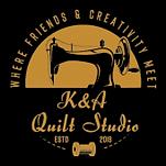 K&AStudio.png