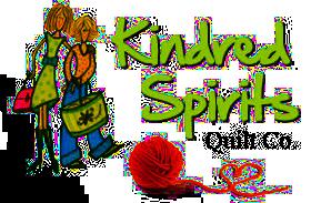 KindredSpiritslogo.png