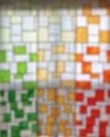DeCroos Image2.jpg