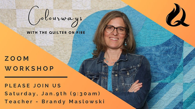 Colourways Workshop Promo.jpg