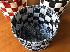 Basket_Open.jpg