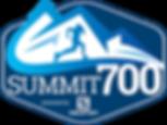 Summit-700-Logo-Badged.png