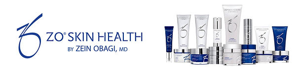 ZO-Skin-Health-Dublin-Banner.jpg