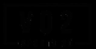 logo V02.png