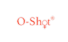 o-shot-logo_edited.png