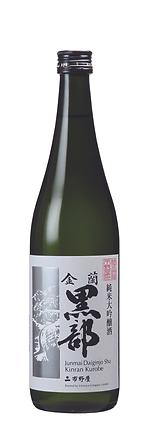 金蘭黒部720ml瓶 (002).tif
