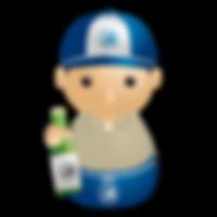 sake-dealer_256[1].png