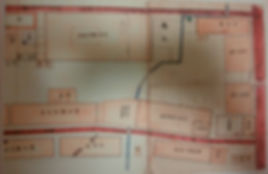 建物図面S21P3.jpg
