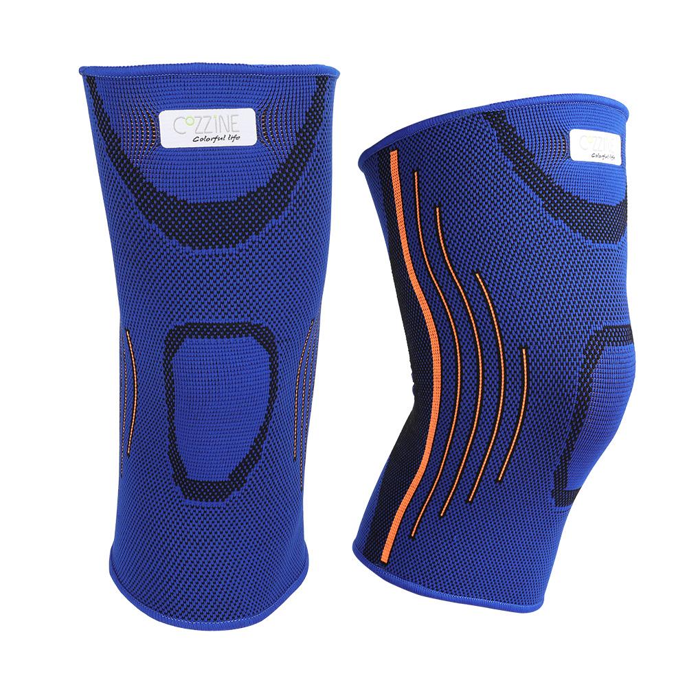 Knee Compression Sleeve