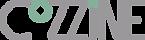 cozzine logo-01.png