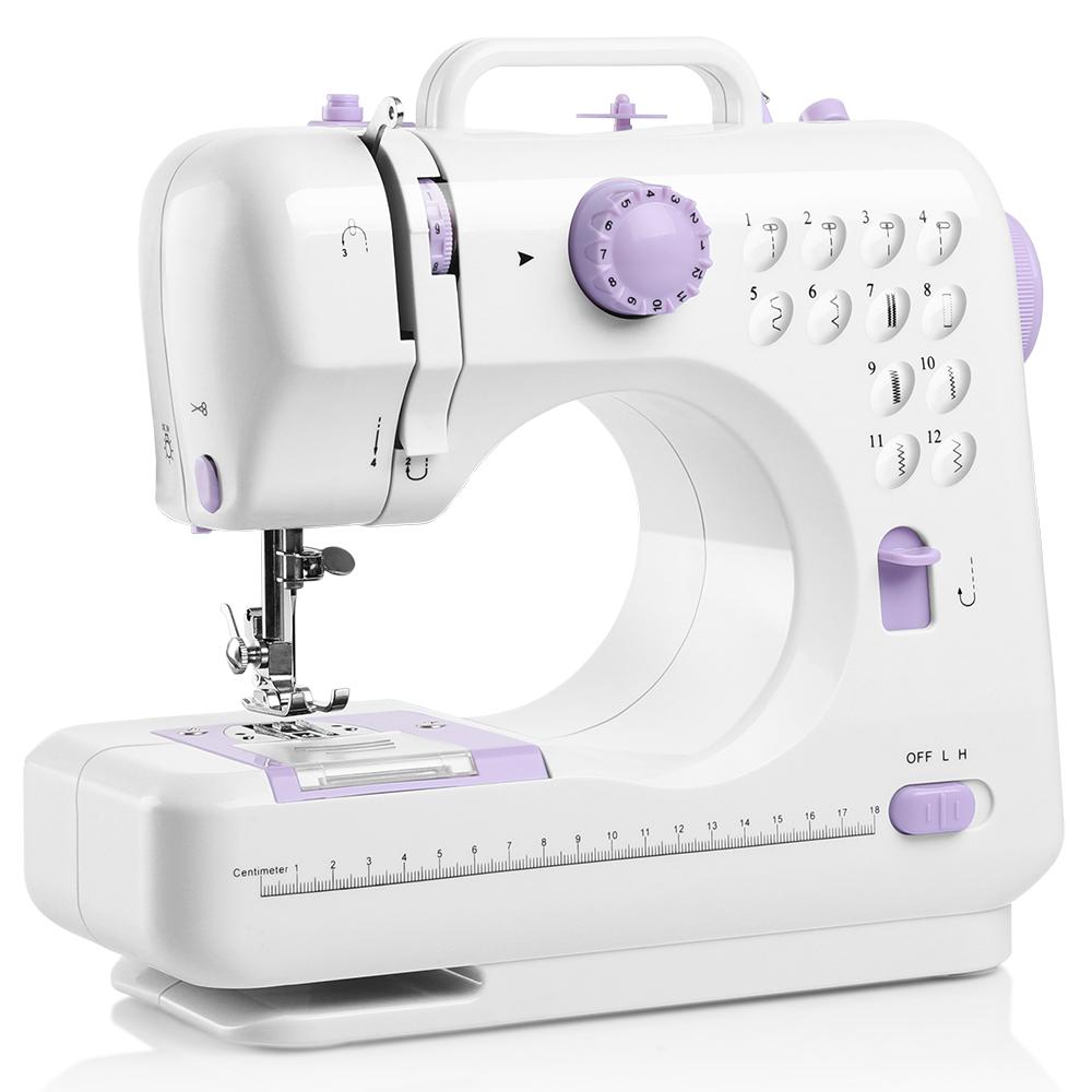 FHSM - 505 Sewing Machine
