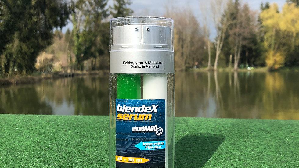 BlendX Serum