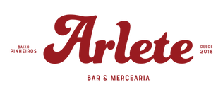 Logo Arlete.png