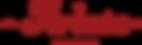 Logo Arlete Positivo.png