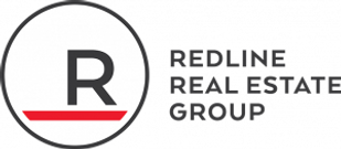 Redline_Logo_horiz-e1510267229847.png