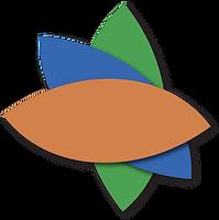 OG Logo Infinite Generations.png