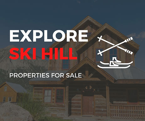 SKI HILL FOR SALE.jpg