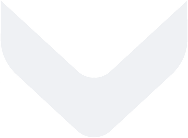 Forme grise OC 1.png