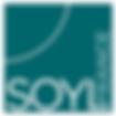 Logos Soyl.png