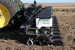 Precision Planting semoir 2.jpg