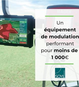 équipement modulation 1000€.png