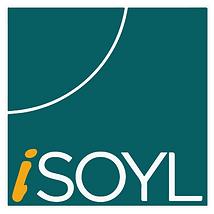Logo Isoyl SP.png