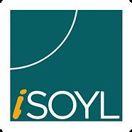 Logo isoyl arrondi.png