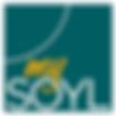 Logo my soyl SP.png