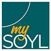 Logo my soyl SP.png