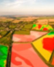 landscape%20chemise_edited.jpg