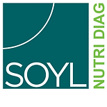 Logo soyl nutidiag SP.png