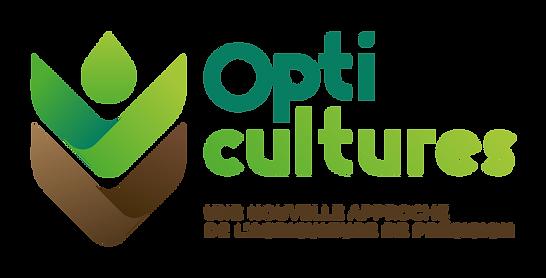LOGO Opticultures baseline BD.png
