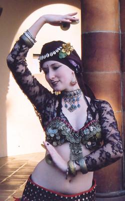 Sarah 2002