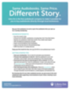 Librofm-One-Sheet.jpg