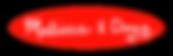 1200px-Melissa_&_Doug_logo.svg.png