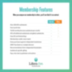 Librofm-Membership-Comparison.jpg