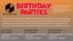 Birthday Parties 2020.001.jpeg
