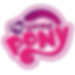 My_Little_Pony_mobile_game_logo.png