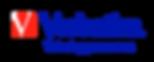 Verbatim_Logo_24.05.2016.svg.png