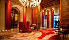 lobby-gramercy-park-hotel-v83797-1280.jp