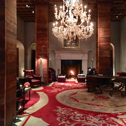 GRAMERCY-PARK-HOTEL_MANHATTAN_NEW-YORK-C