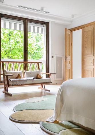 Bedroom 2_45A3382.jpg