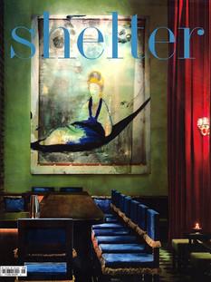 SHELTER-US-07.jpg