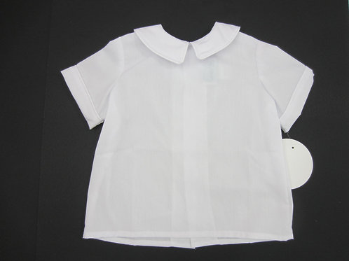 Short Sleeve Dress Shirt from Funtasia Too