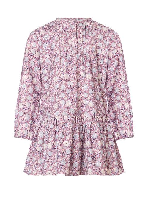 Christie Dress  33-00329