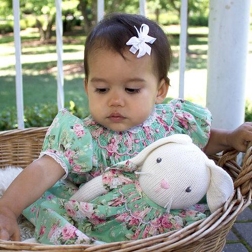 Bunny Doll  36-00643