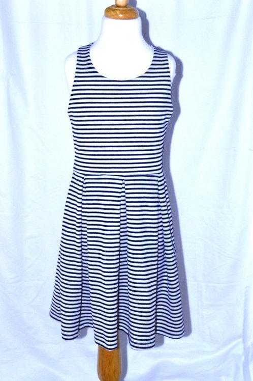 Marianna  Dress                      40-00534