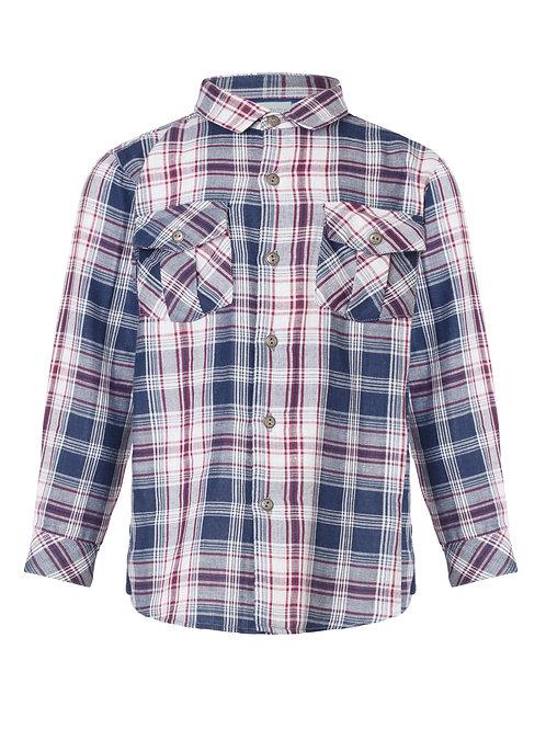 Seif shirt by Miniature  33-00333